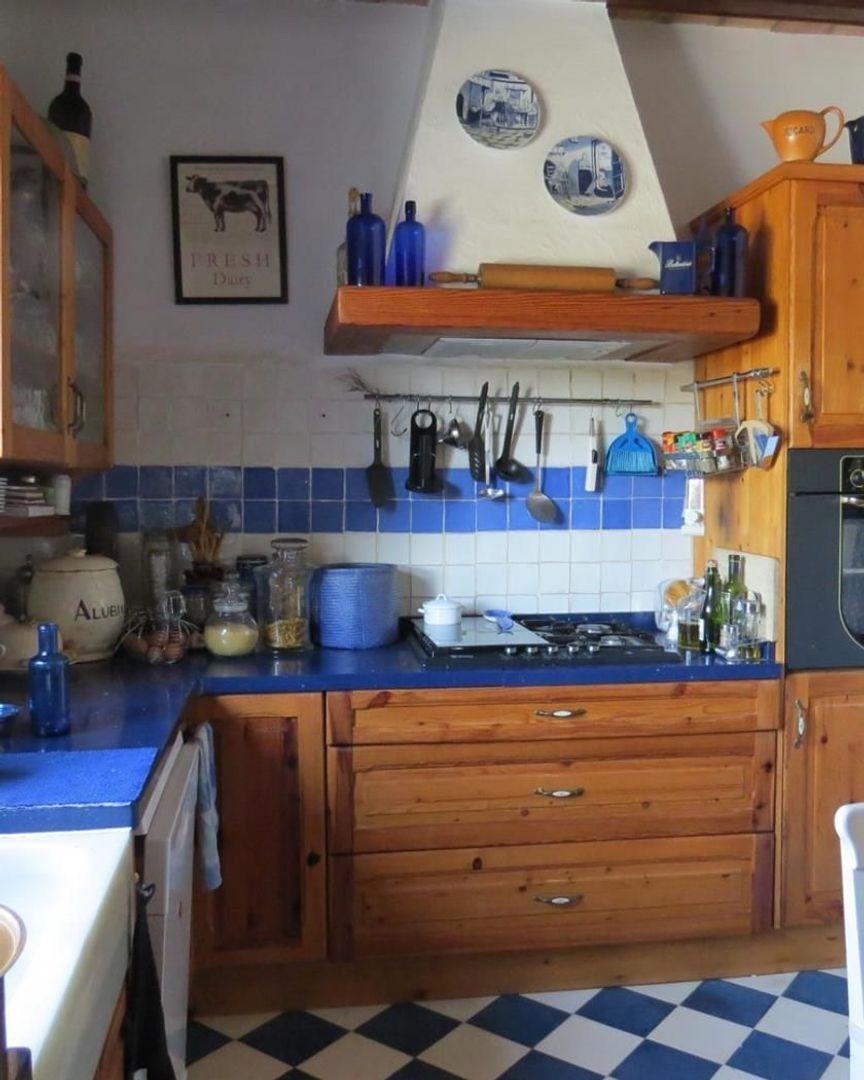 BD20040, Benissa foto-17 blur