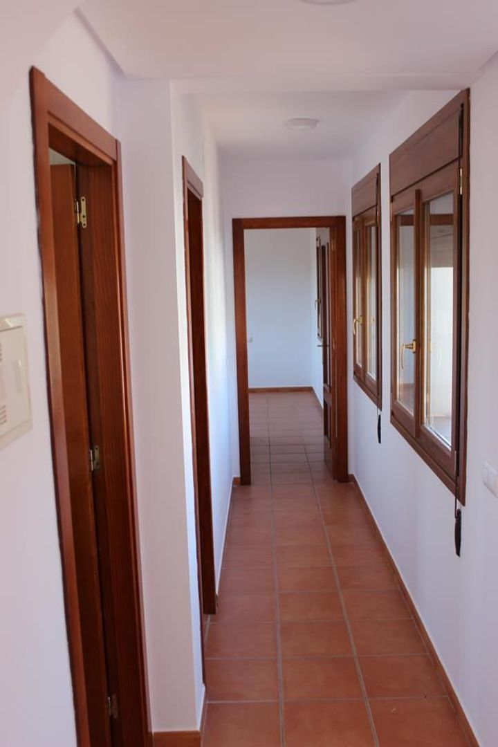 MD20069, Moraira foto-36 blur