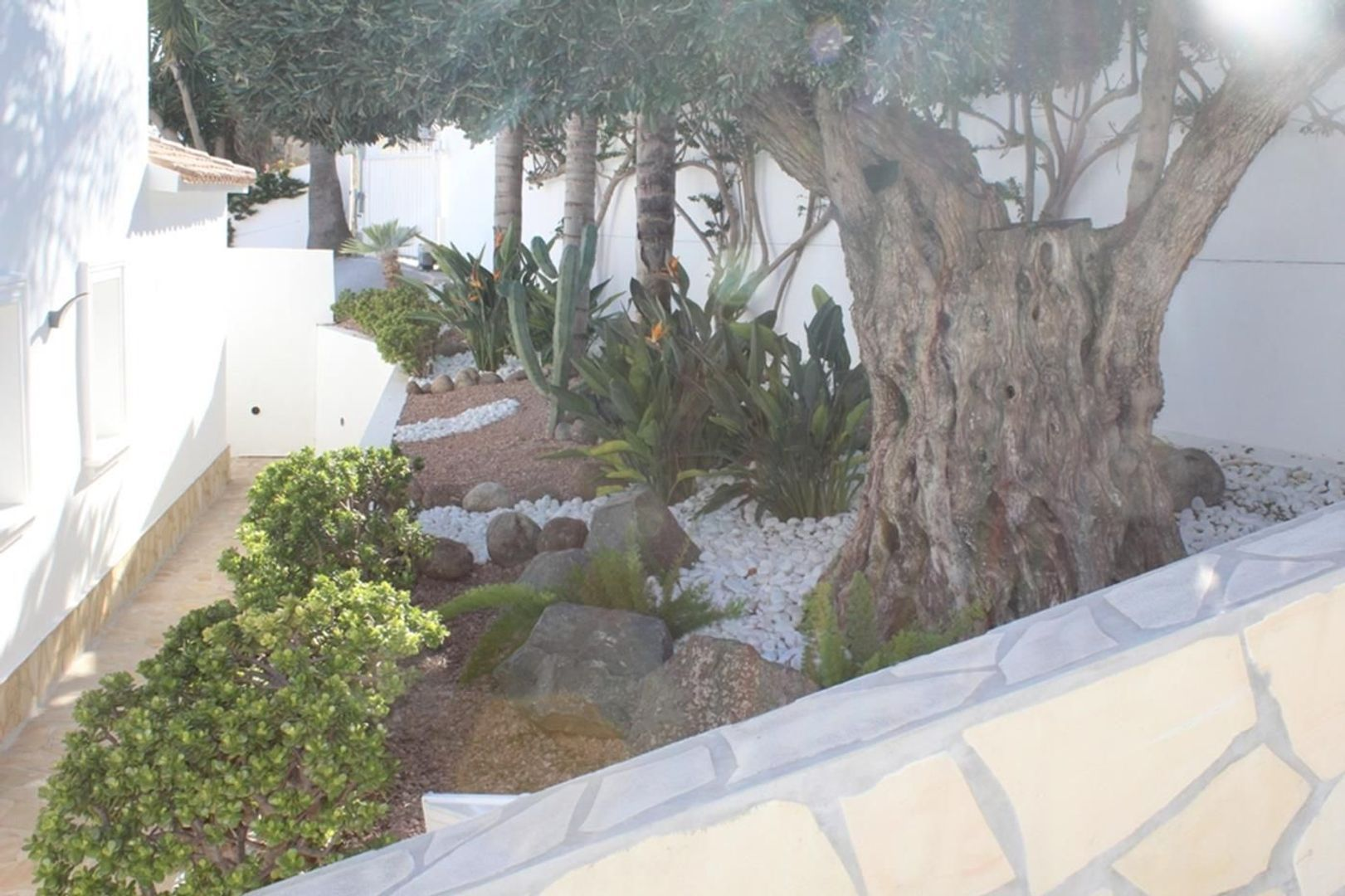 BC20075, Benissa foto-27 blur