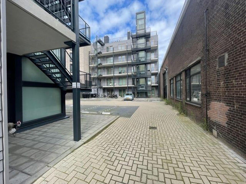 Calandkade 162 R, Den Haag foto-0 blur