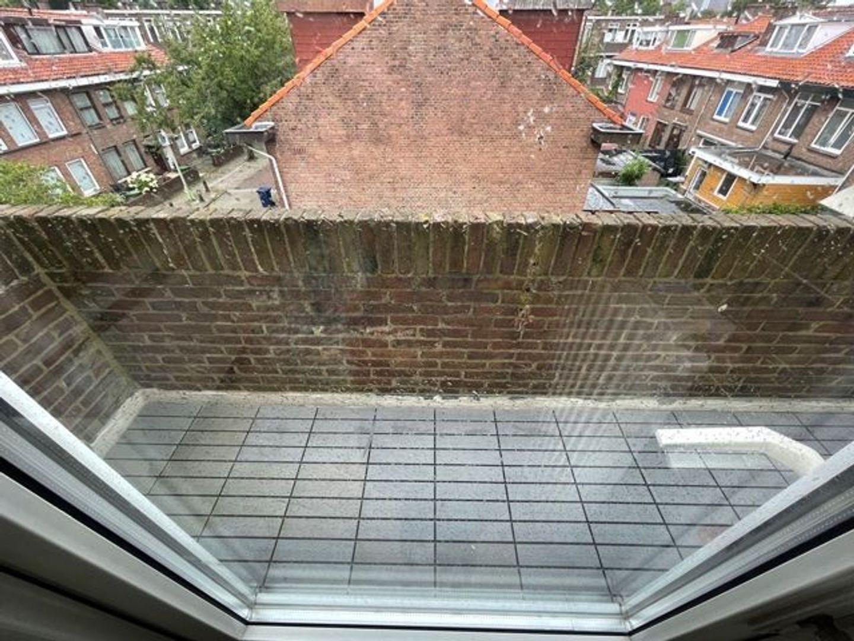 Isingstraat 199, Den Haag foto-20 blur