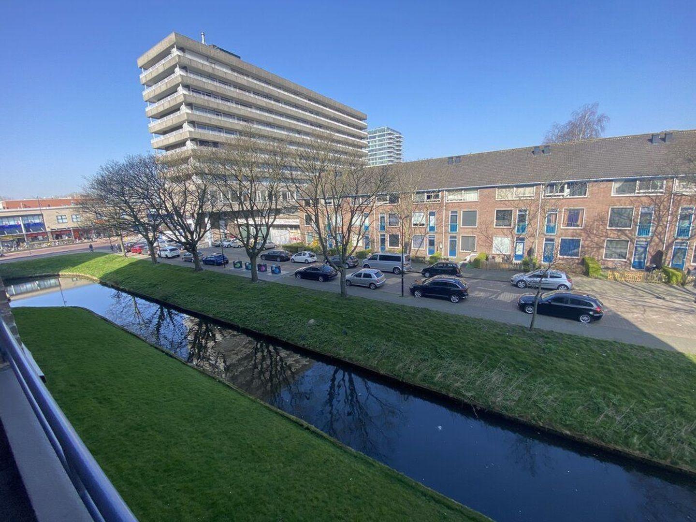 Willem Royaardsstraat 18, Rijswijk foto-7 blur