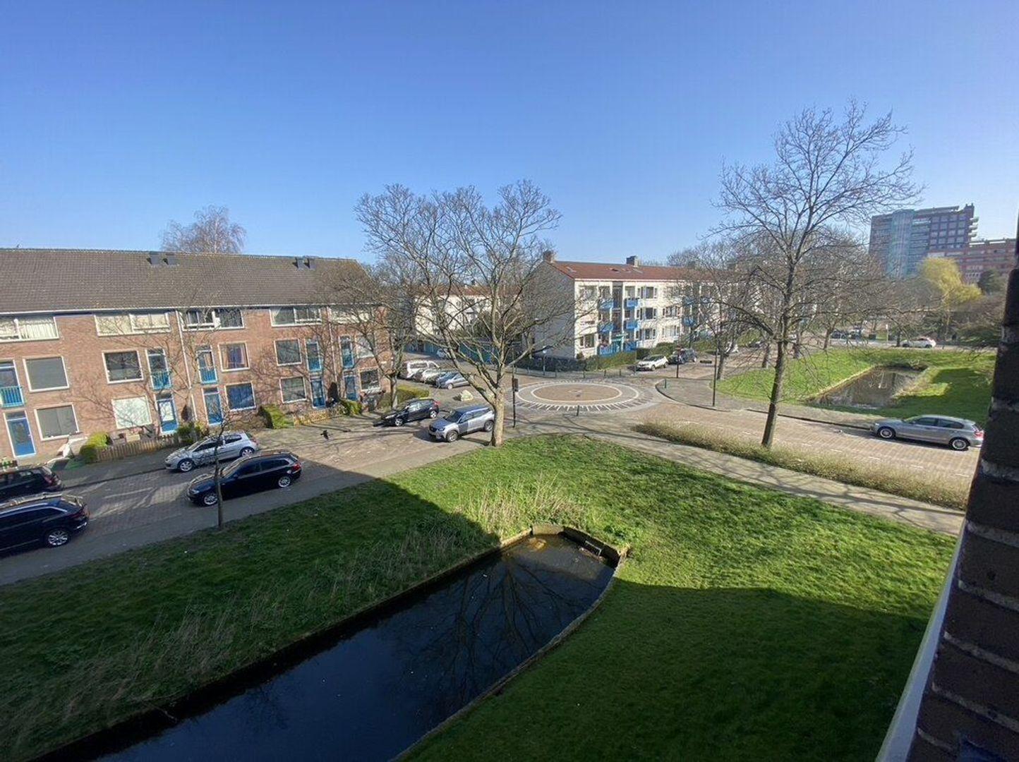 Willem Royaardsstraat 18, Rijswijk foto-8 blur