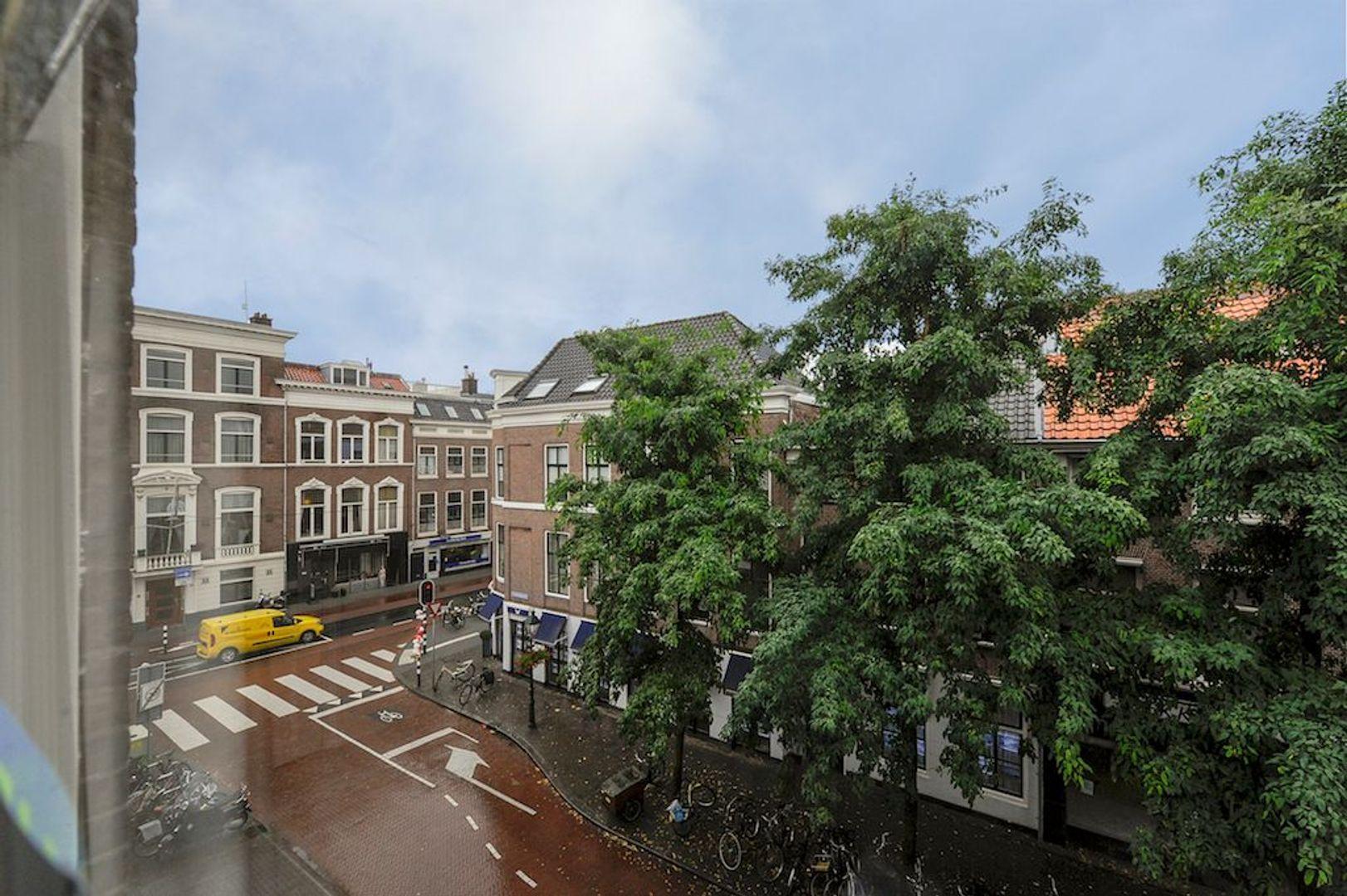 Frederikstraat 82 a, Den Haag foto-26 blur