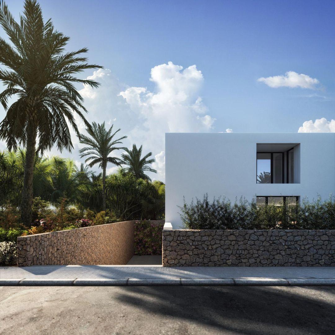 IBIZA VILLA, Ibiza foto-5 blur