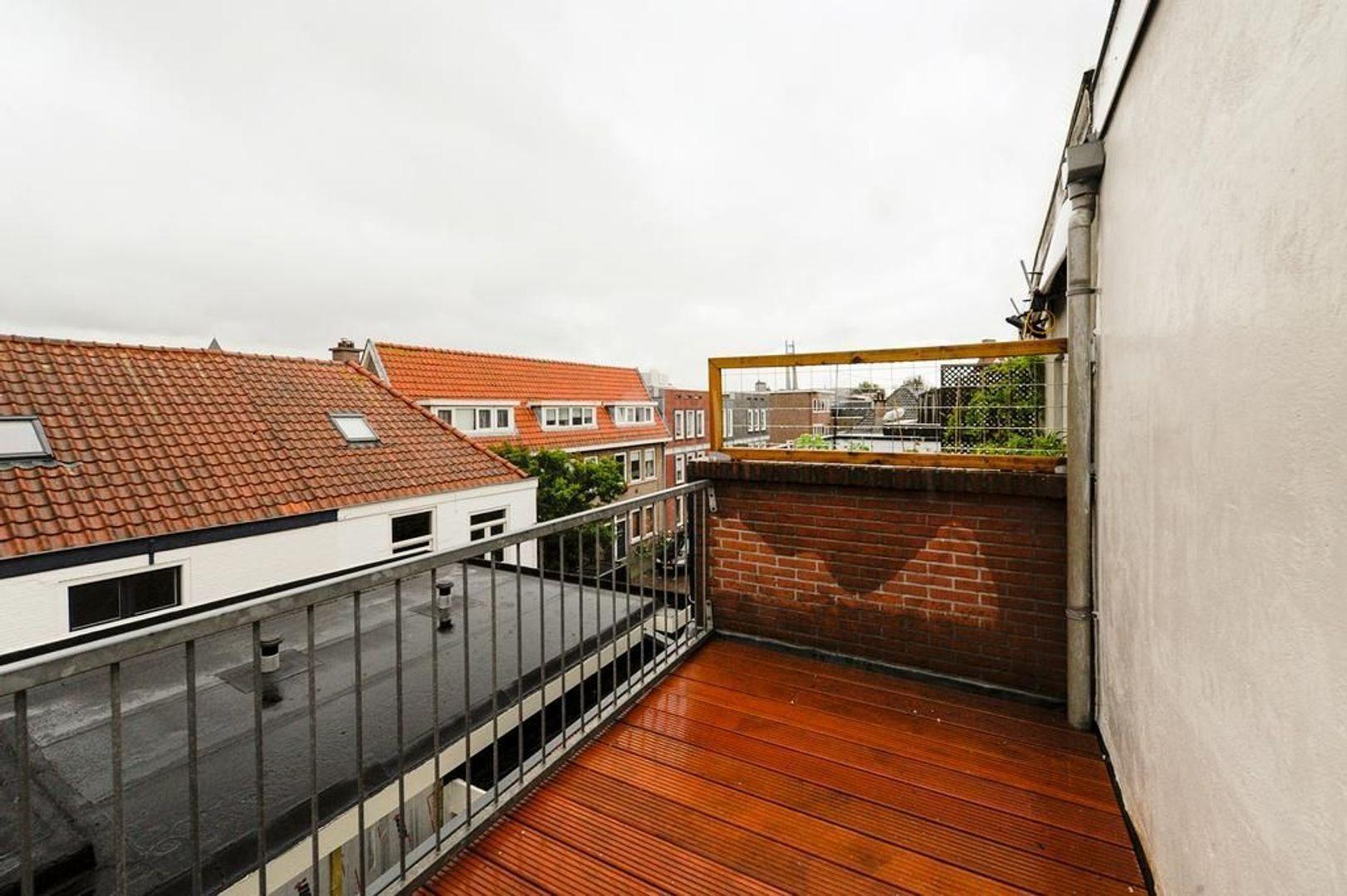Marcelisstraat 109, Den Haag foto-4 blur