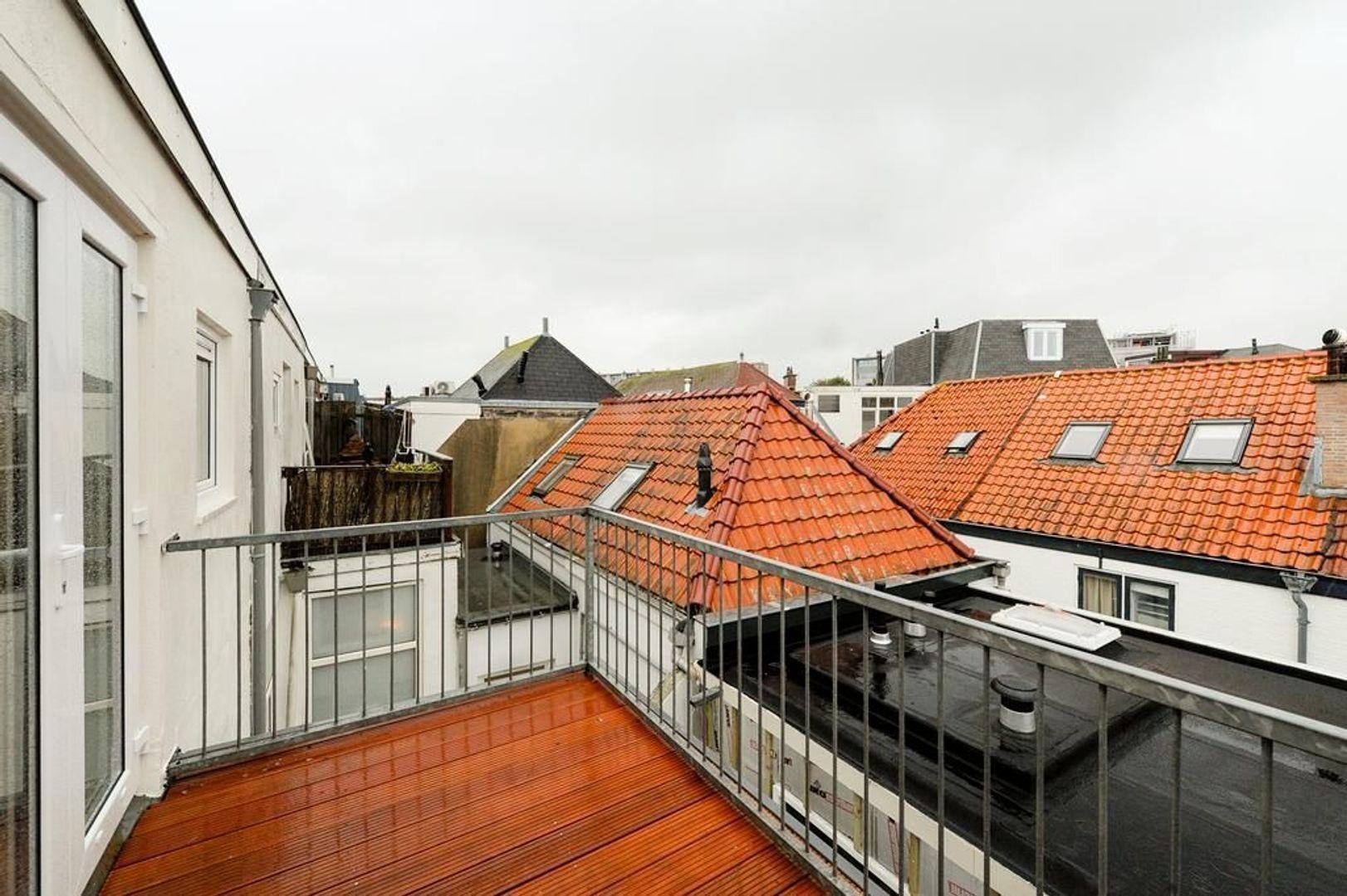 Marcelisstraat 109, Den Haag foto-20 blur