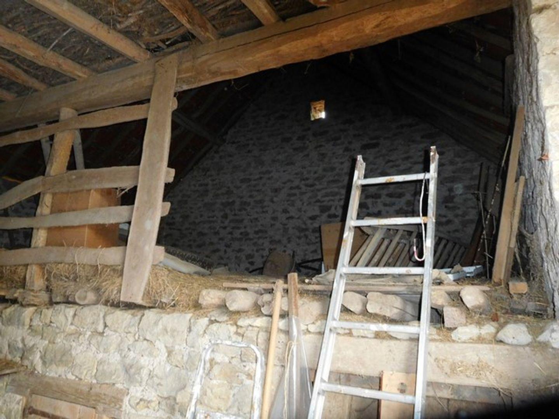 SI999, Châtillon-en-Bazois foto-3 blur