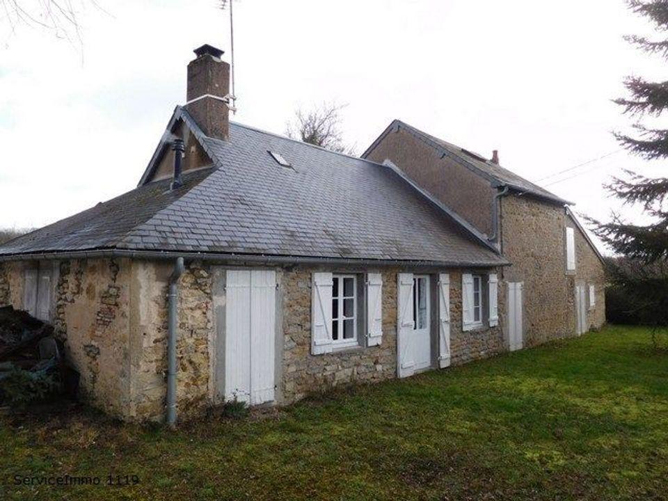 SI1119, Cercy-la-Tour