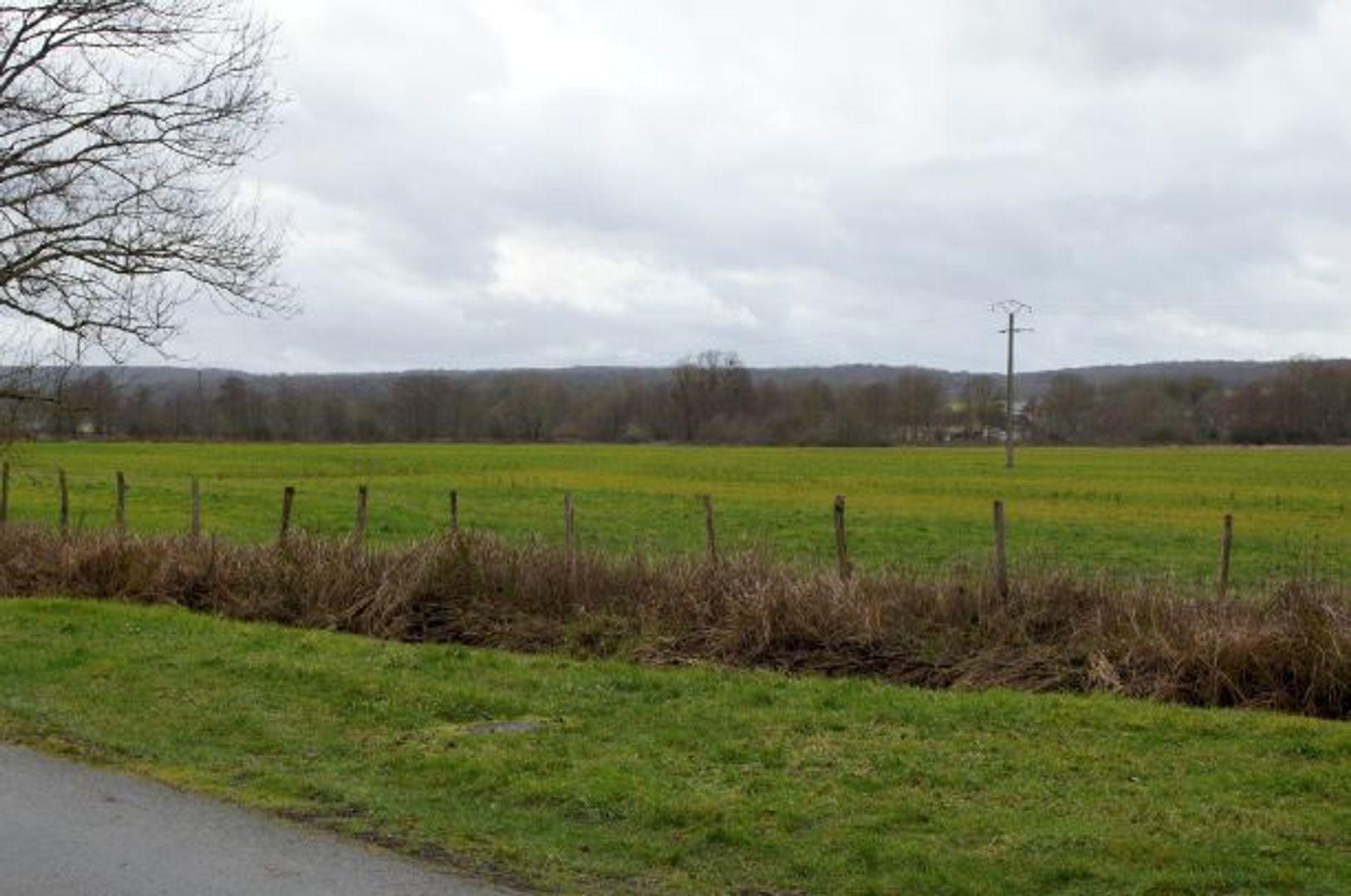 SI1225, Dompierre-sur-Nièvre foto-4 blur