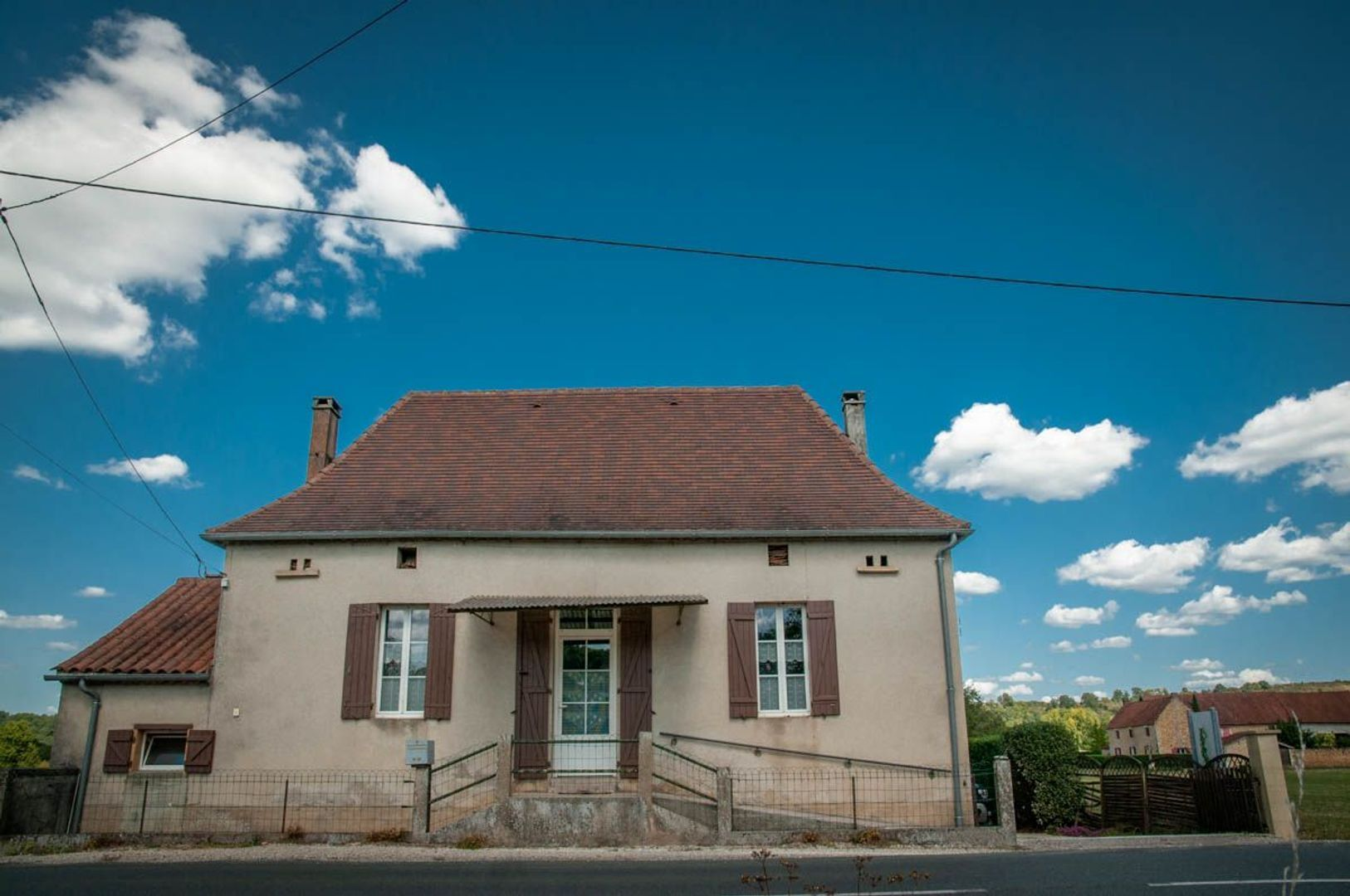 SI1284, Le Buisson-de-Cadouin foto-0 blur