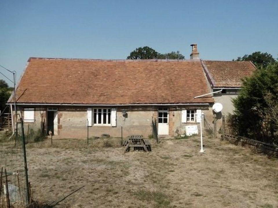SI1290, Saint-Aubin-sur-Loire