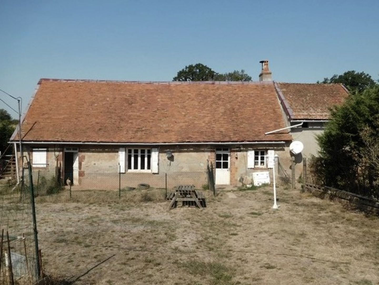 SI1290, Saint-Aubin-sur-Loire foto-0 blur