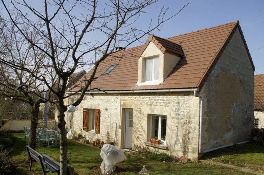 SI1310, Brinon-sur-Beuvron