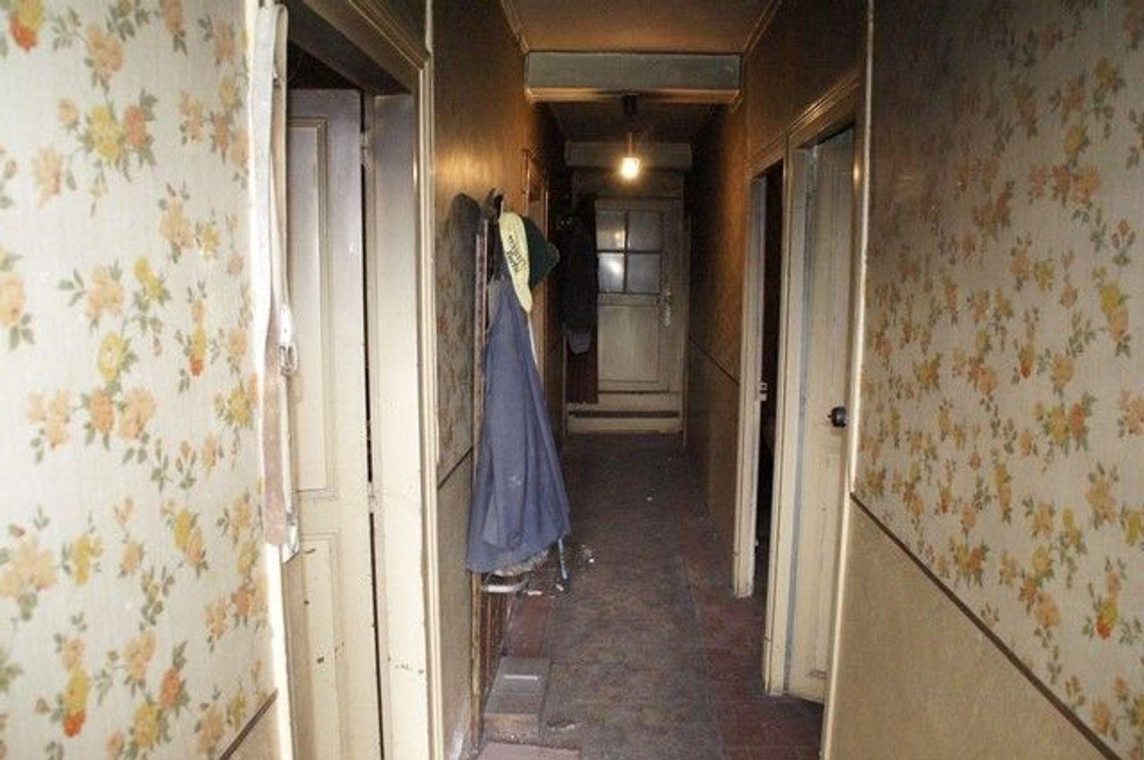 SI1312, Prémery foto-1 blur