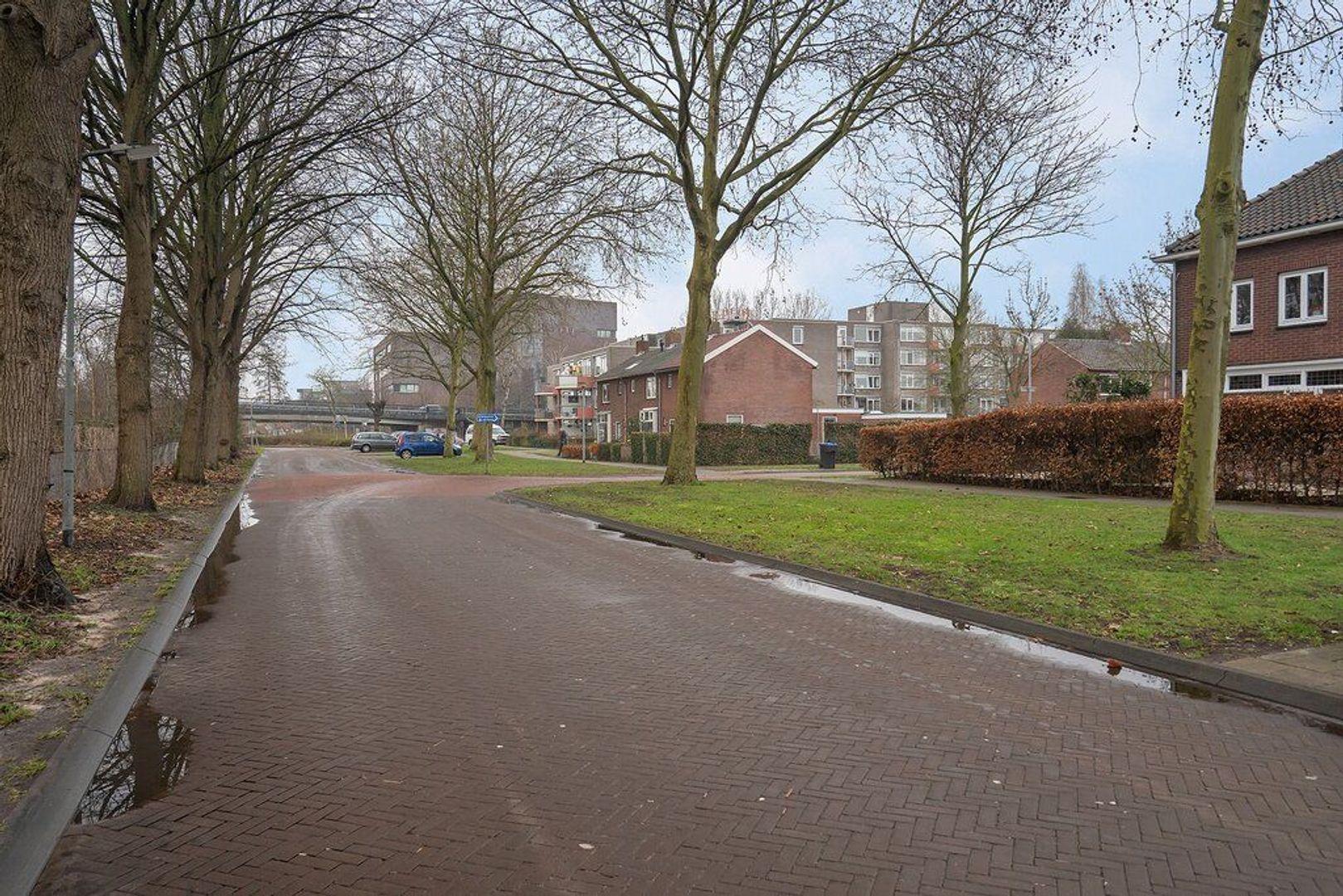 Ezingerweg 17 a, Meppel foto-19 blur