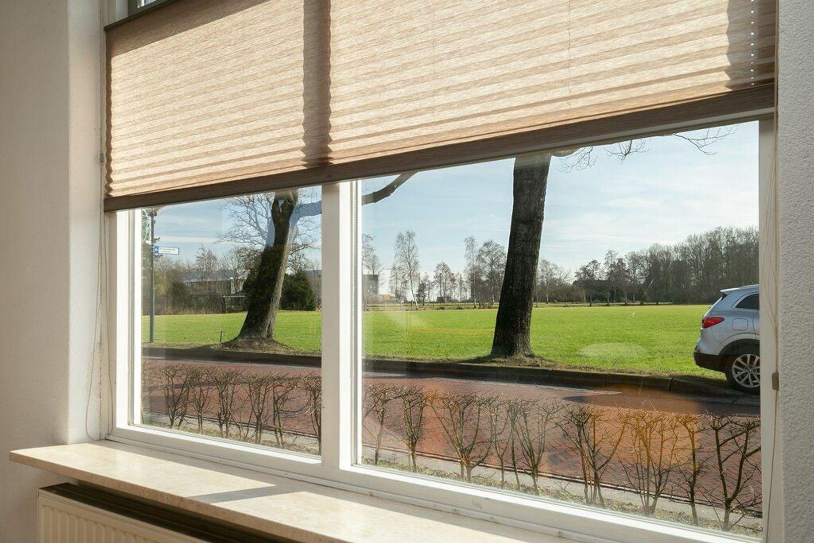 Dijkhuizen 101, Ruinerwold foto-11 blur