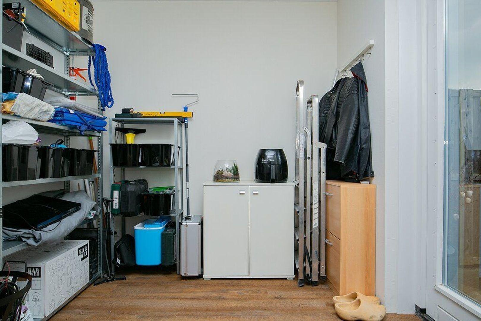 Dunningerhof 4, De Wijk foto-9 blur