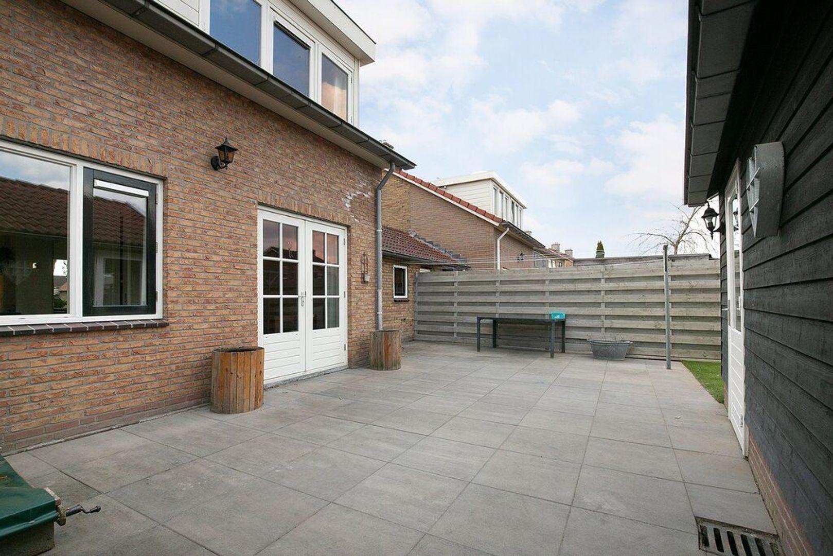 Burgemeester Buitenweg 36, Ruinerwold foto-27 blur