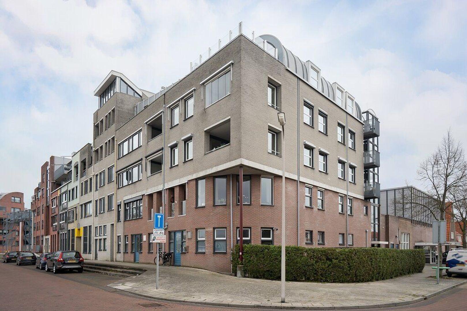 Prins Hendrikstraat 50, Meppel foto-1 blur
