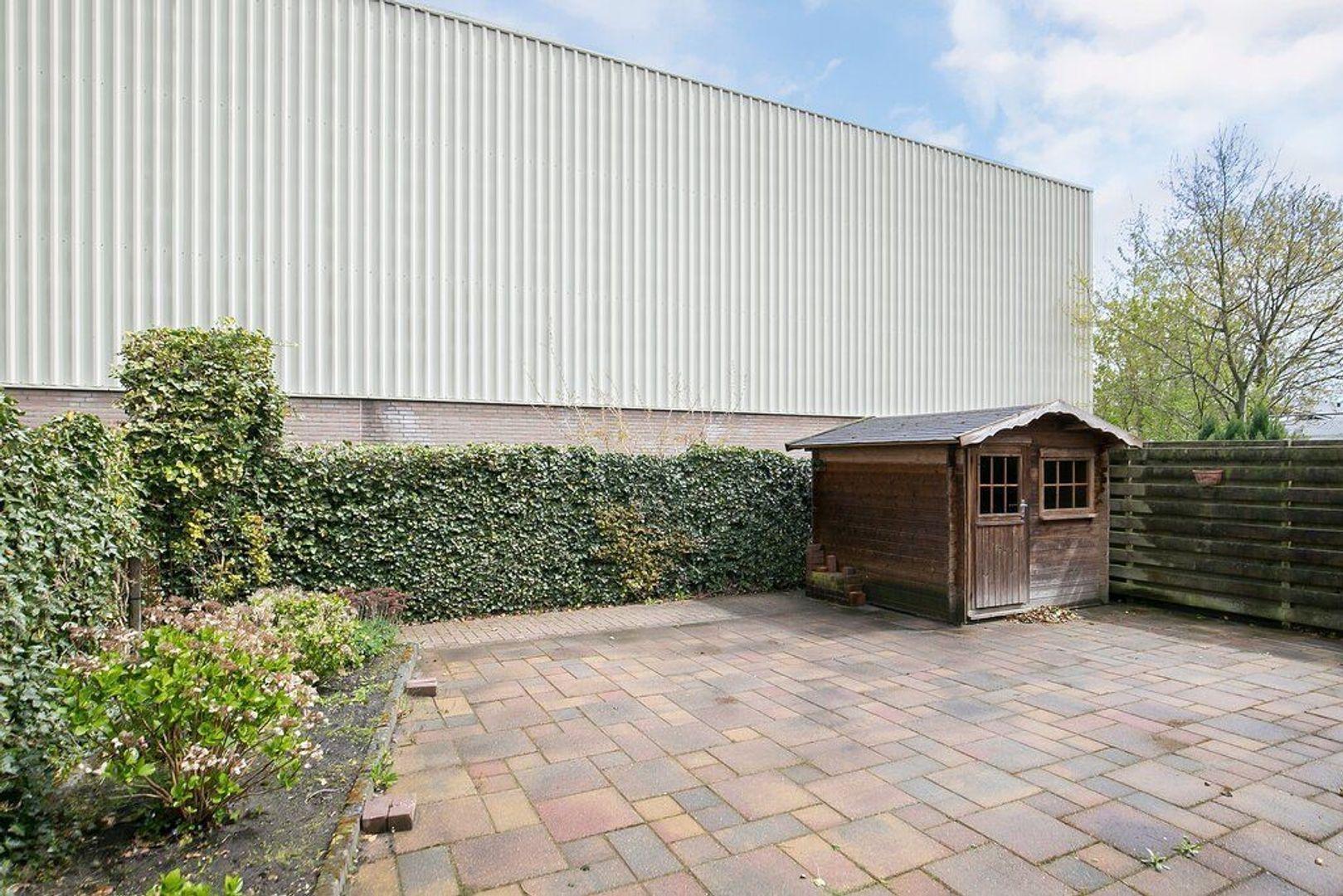 Molenplein 5, Ruinerwold foto-28 blur
