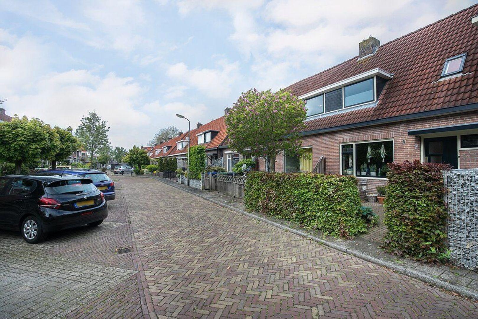 Jan van Galenstraat 29, Meppel foto-25 blur