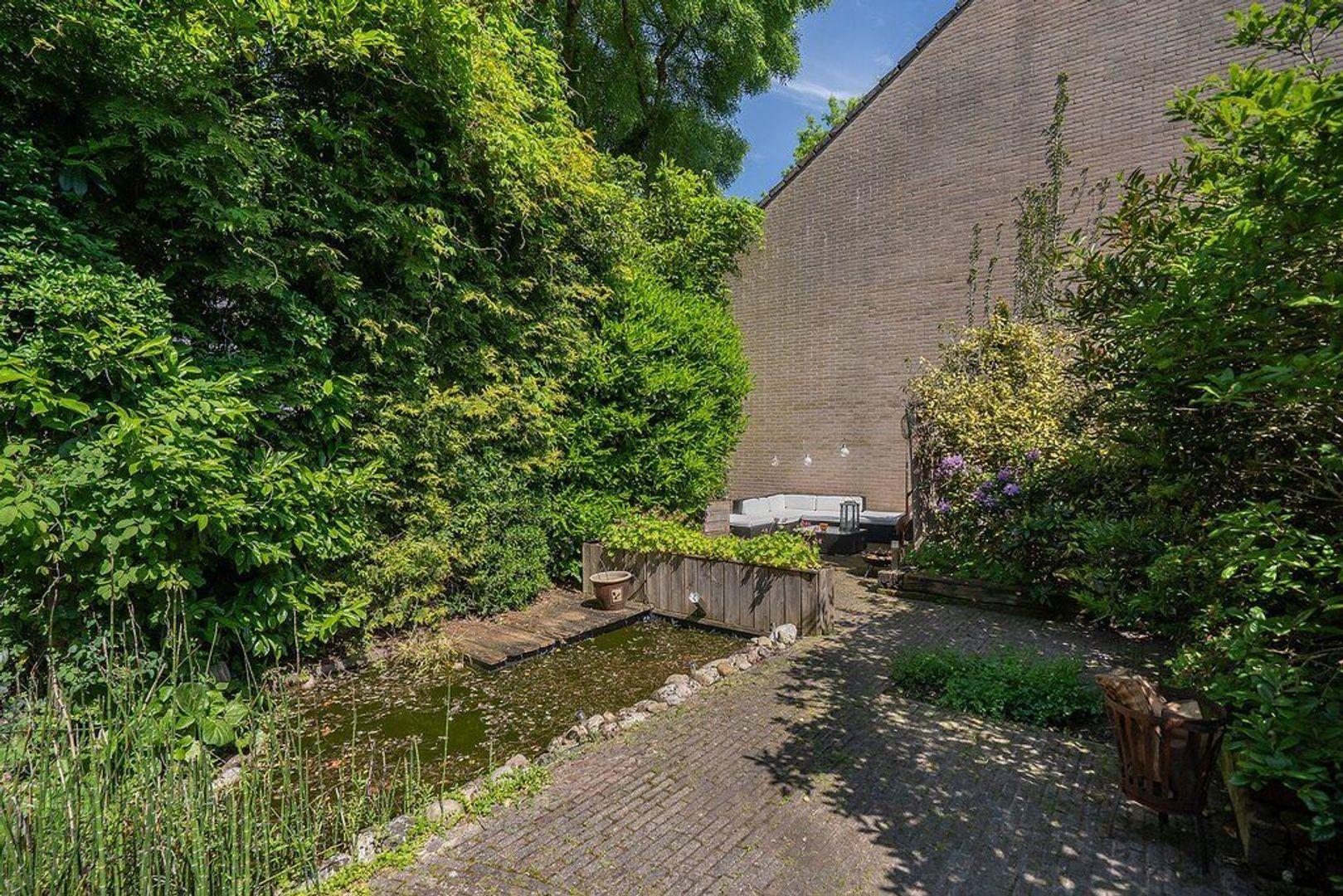 Leeuweriklaan 112, Hoogeveen foto-2 blur