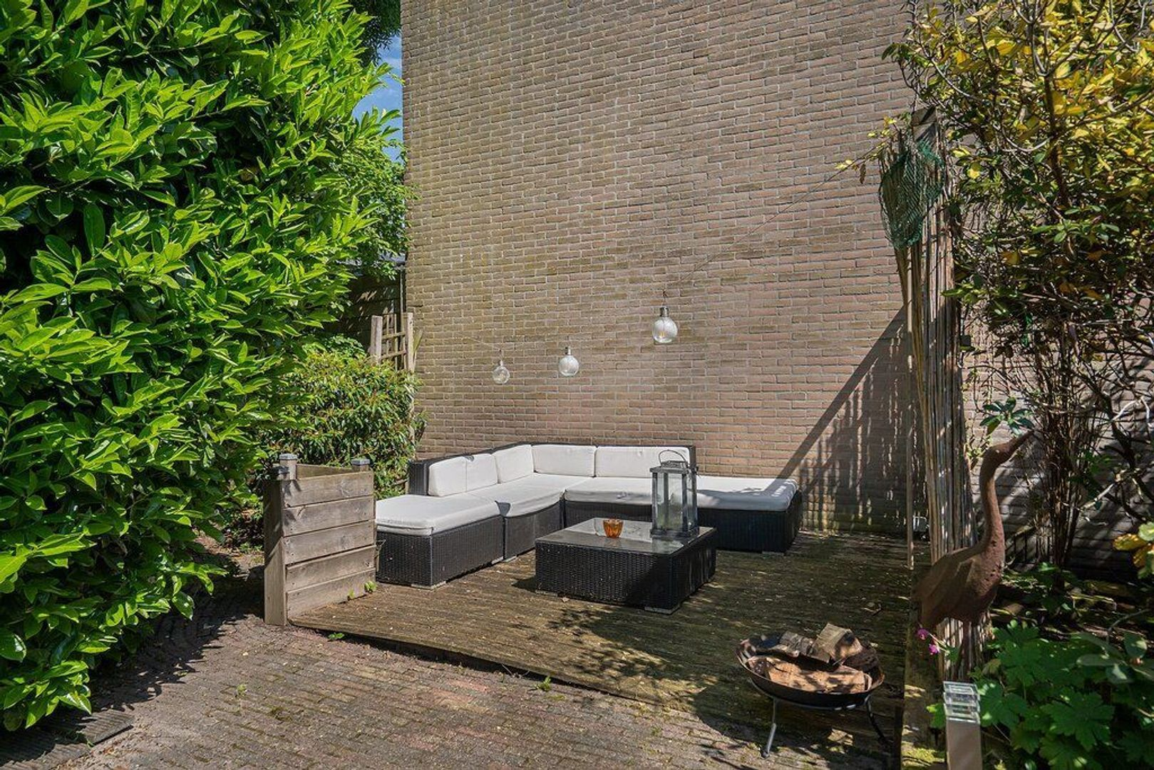 Leeuweriklaan 112, Hoogeveen foto-3 blur