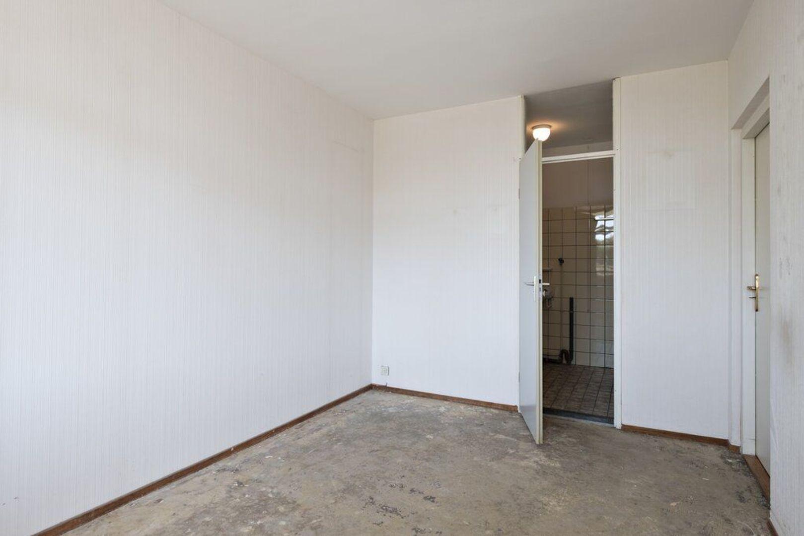 Breitnerhof 12, Meppel foto-11 blur