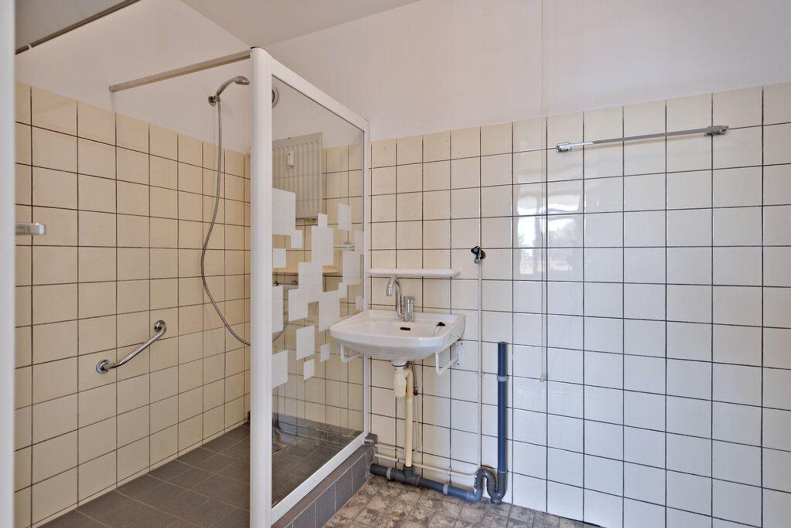 Breitnerhof 12, Meppel foto-12 blur