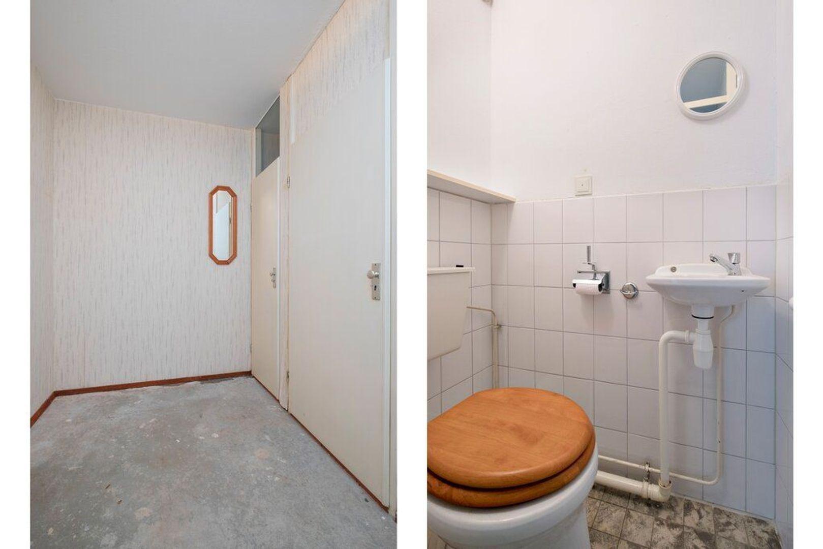 Breitnerhof 12, Meppel foto-14 blur