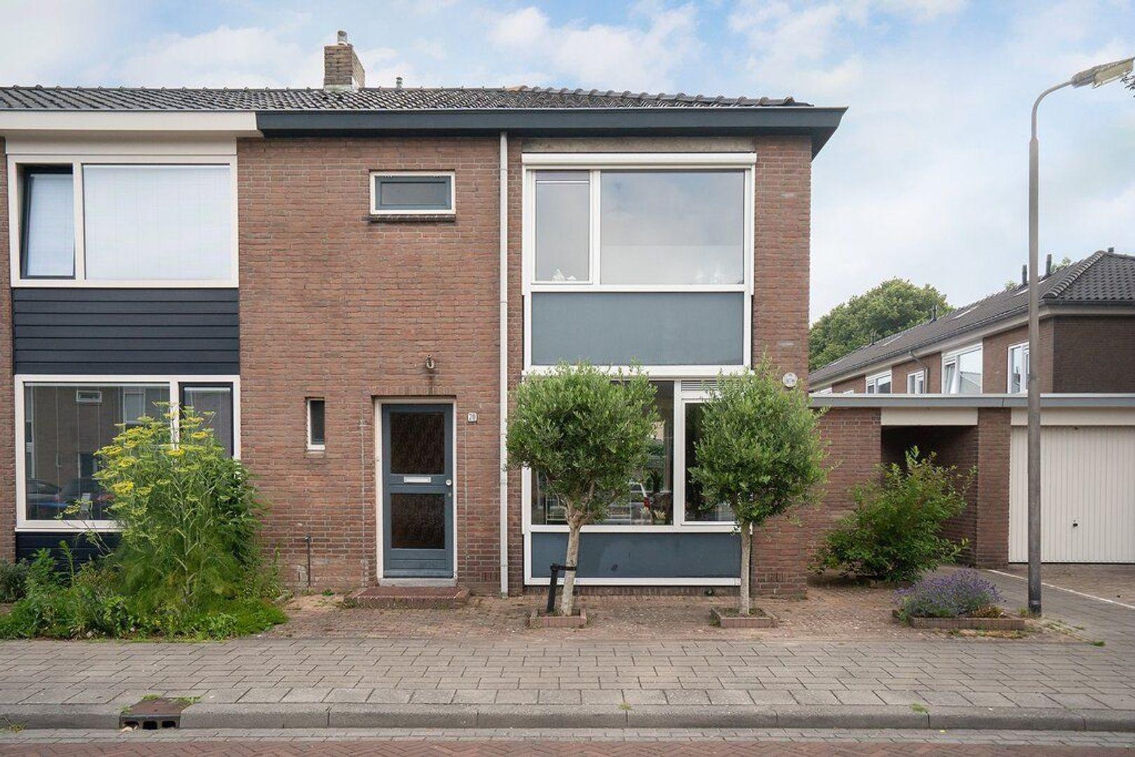 Heinsiusstraat 70, Meppel foto-0 blur