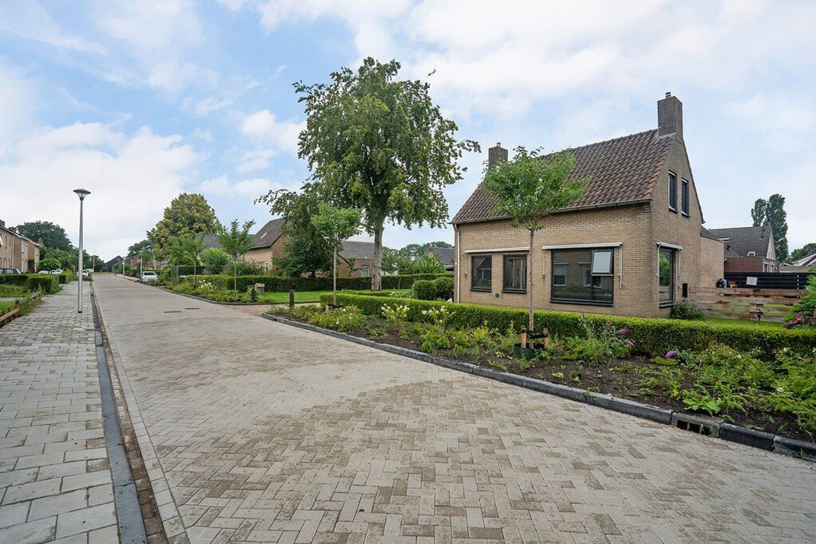 Burgemeester Bosmaweg 6, Ruinerwold foto-29 blur