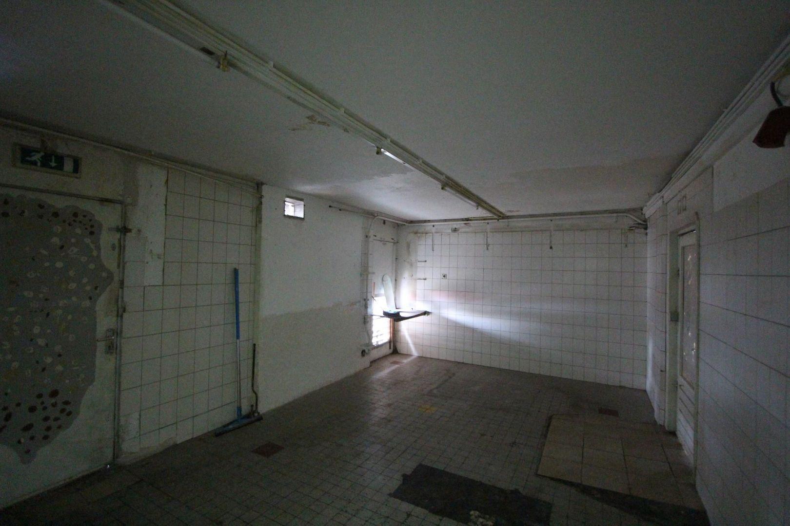 Sierplein 51, Amsterdam foto-5 blur
