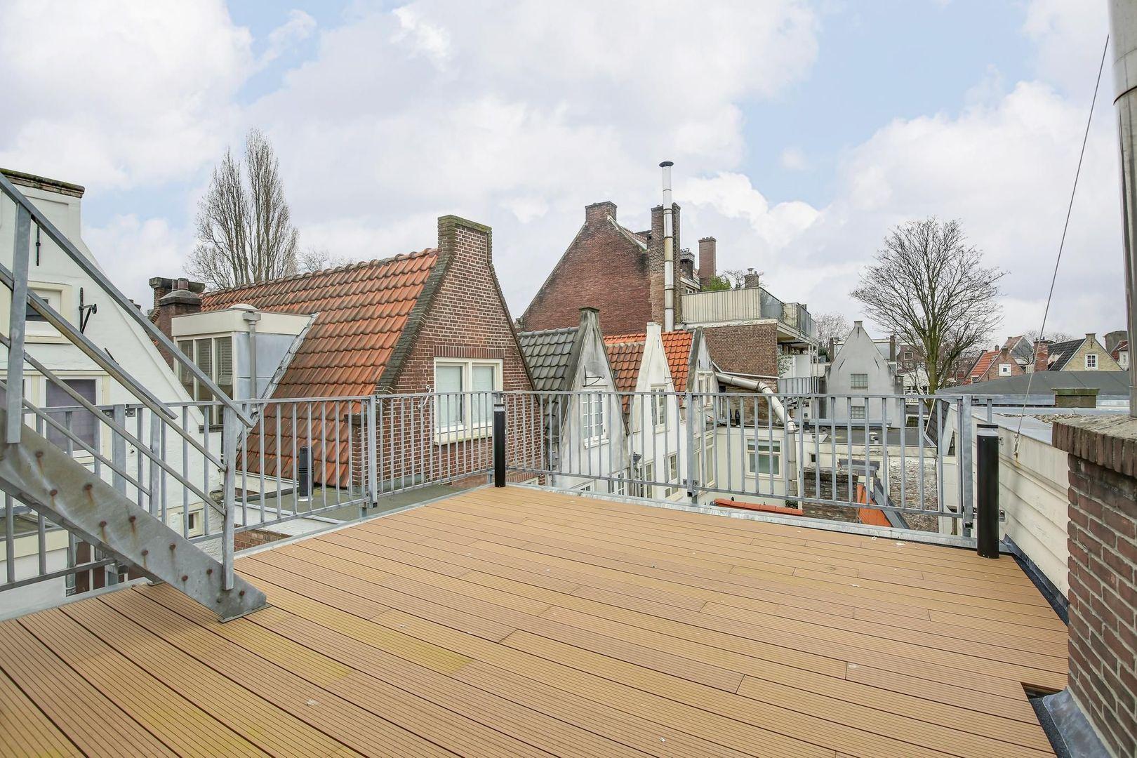 Keizersgracht 394, Amsterdam foto-18 blur