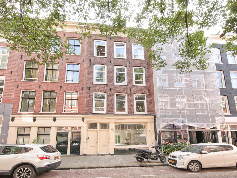 Daniel Stalpertstraat 80, Amsterdam foto-1 blur