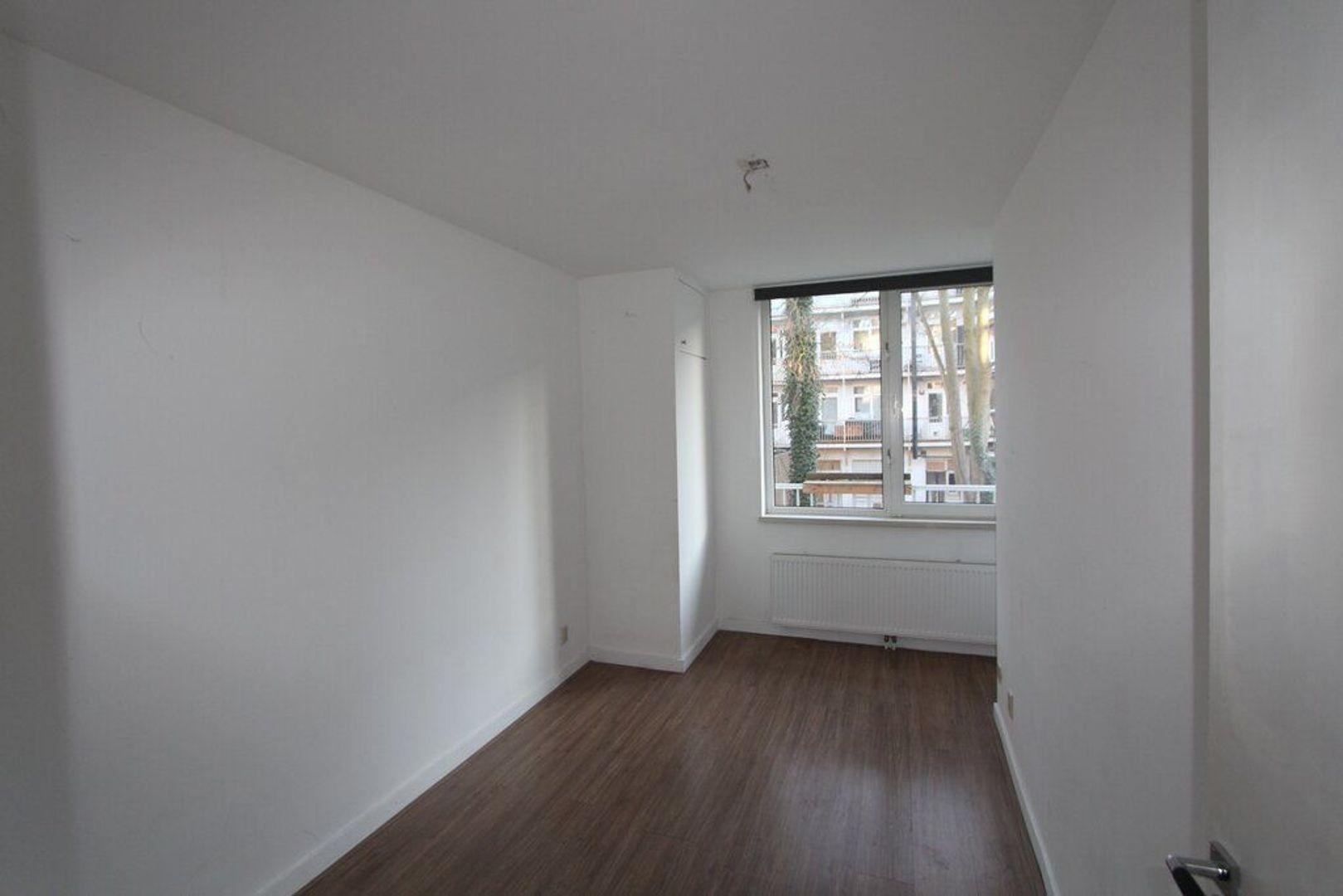 Mauvestraat 51 -I, Amsterdam foto-5 blur