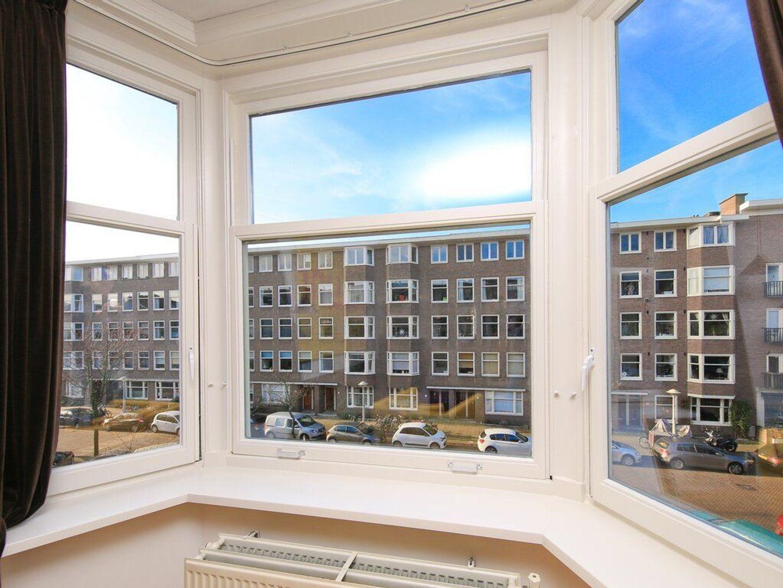 Vechtstraat 87 2 &3, Amsterdam foto-9 blur