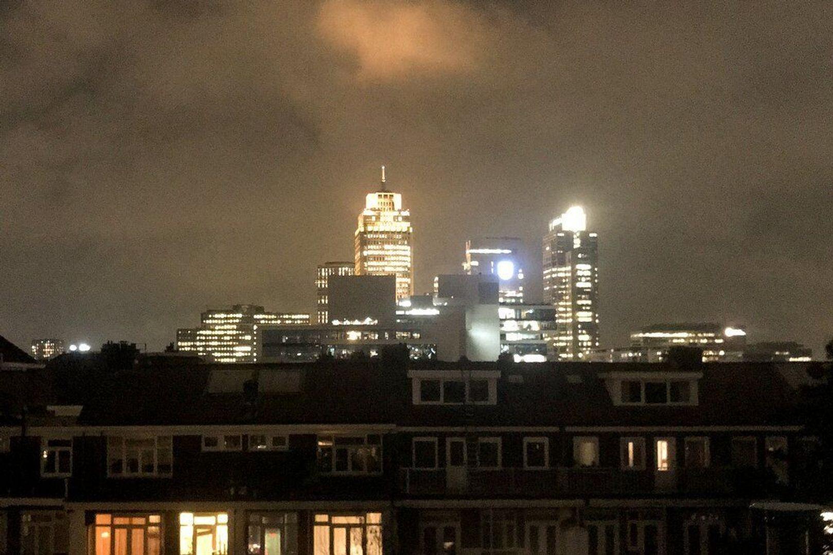 Vechtstraat 87 2 &3, Amsterdam foto-43 blur
