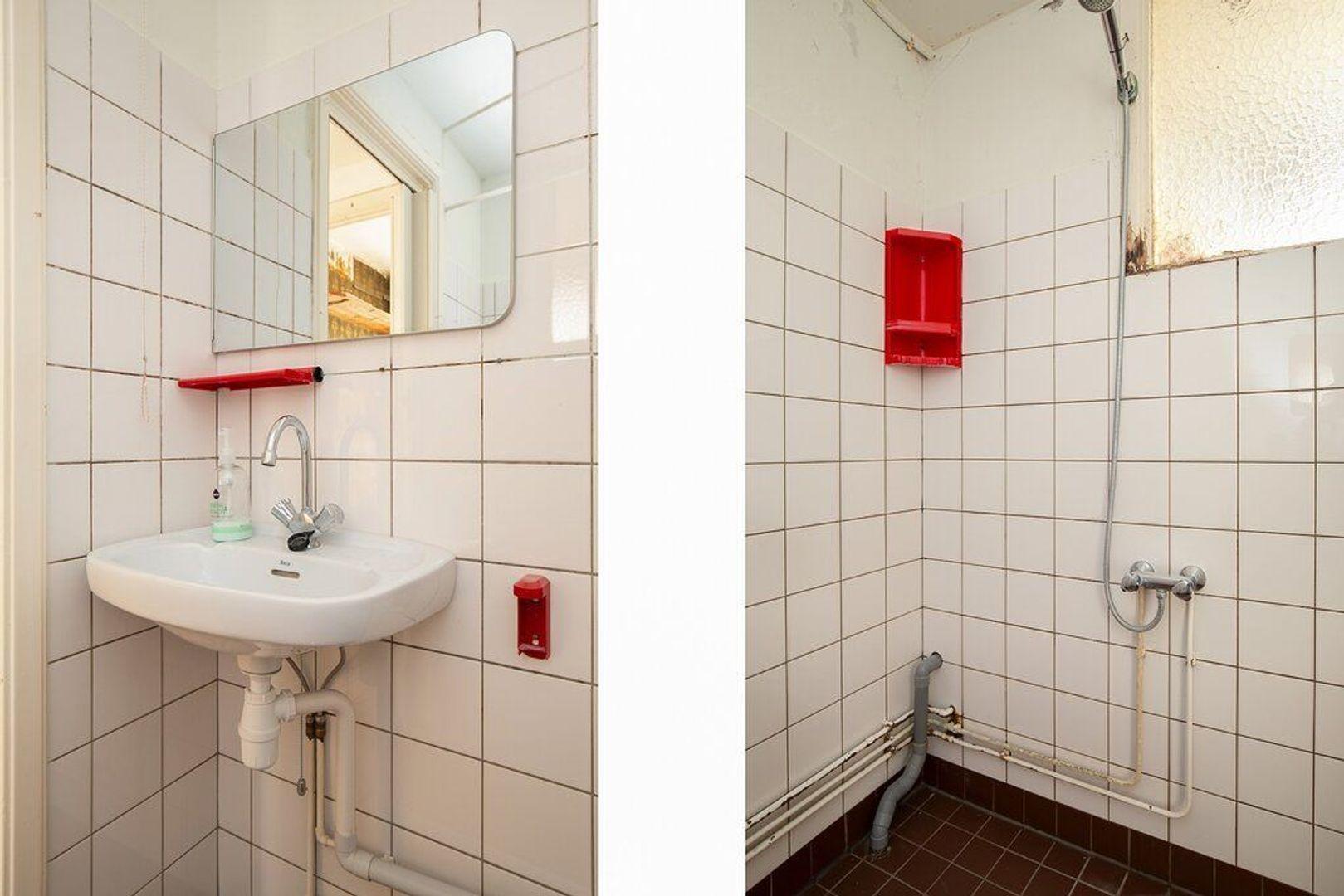 Boterdiepstraat 50 II, Amsterdam foto-16 blur