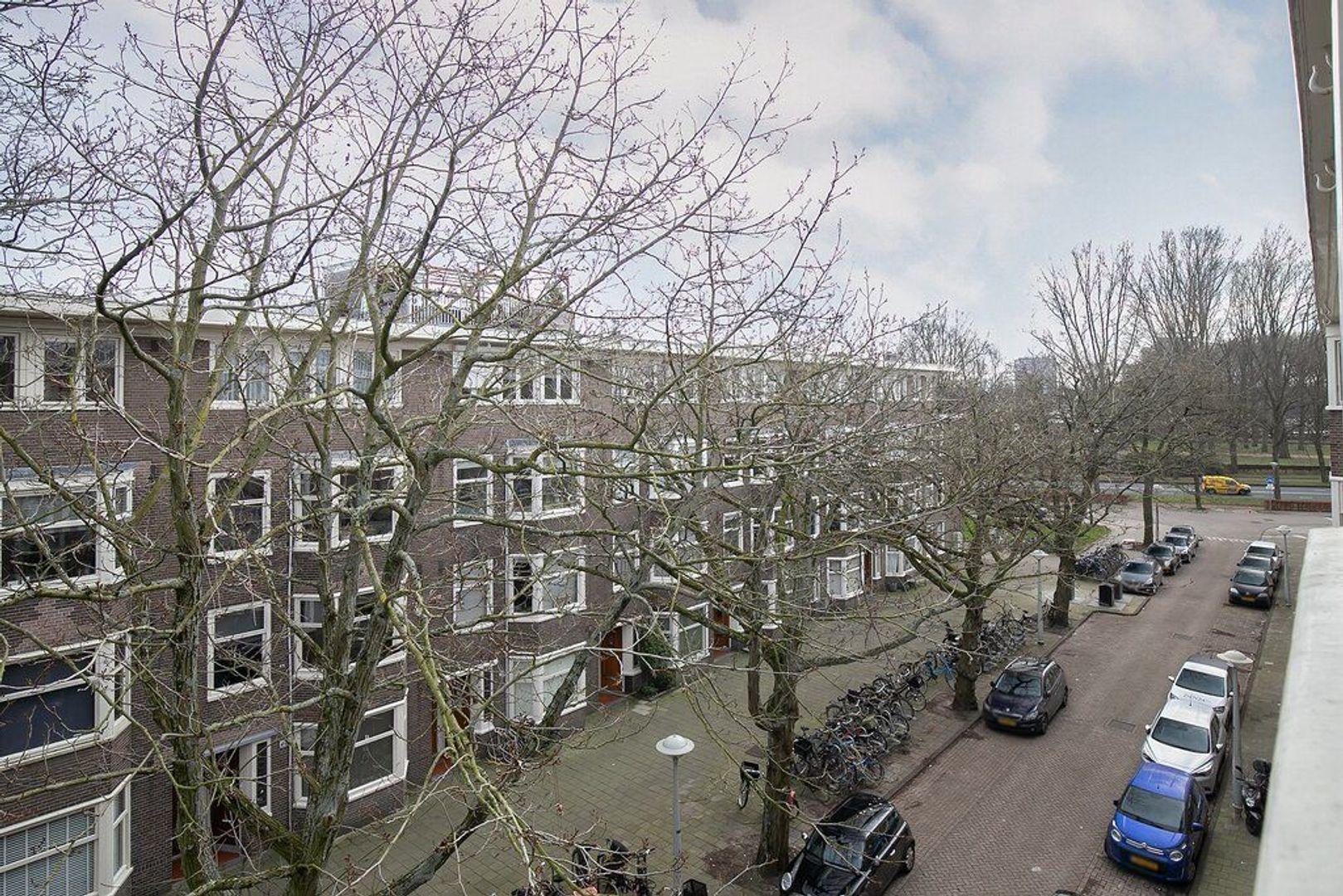 Boterdiepstraat 50 II, Amsterdam foto-25 blur