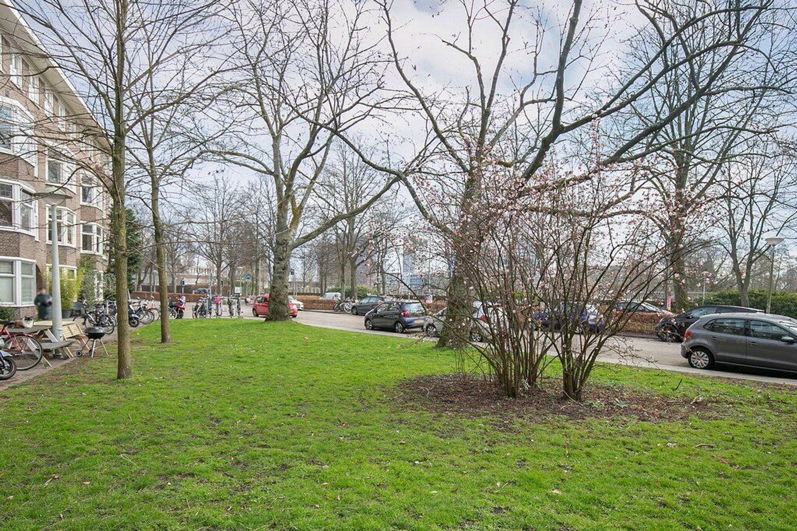 Boterdiepstraat 50 II, Amsterdam foto-26 blur