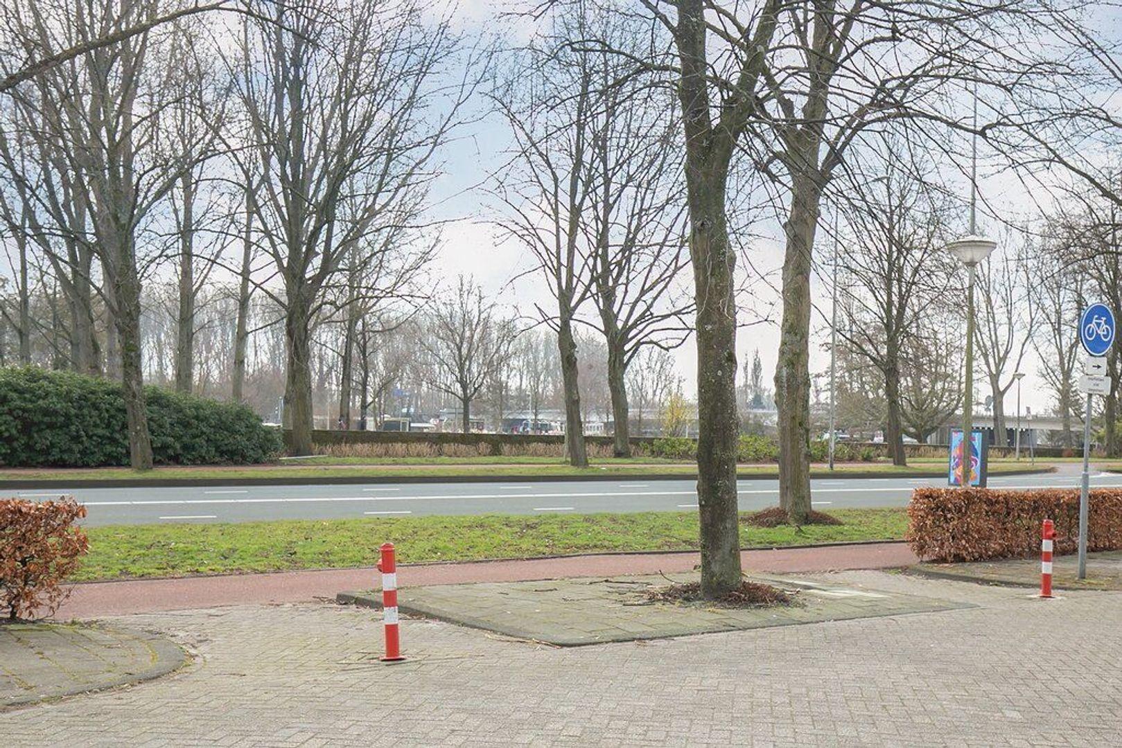 Boterdiepstraat 50 II, Amsterdam foto-27 blur