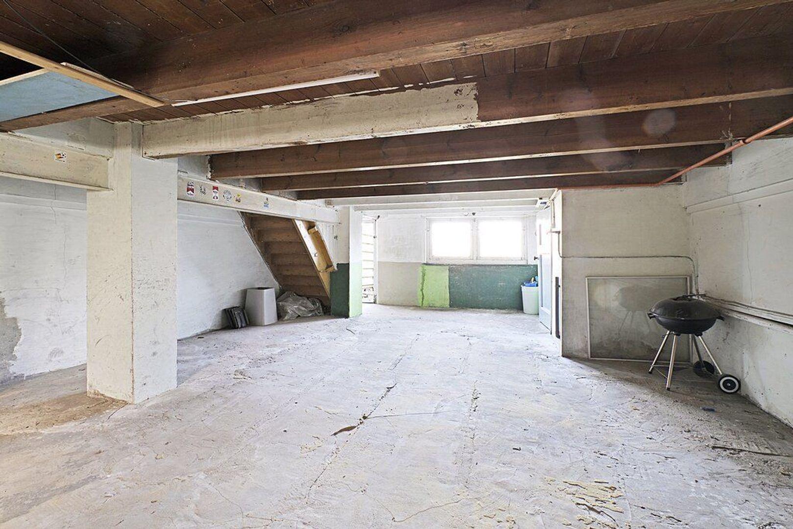 Amsteldijk Zuid 31, Amstelveen foto-14 blur