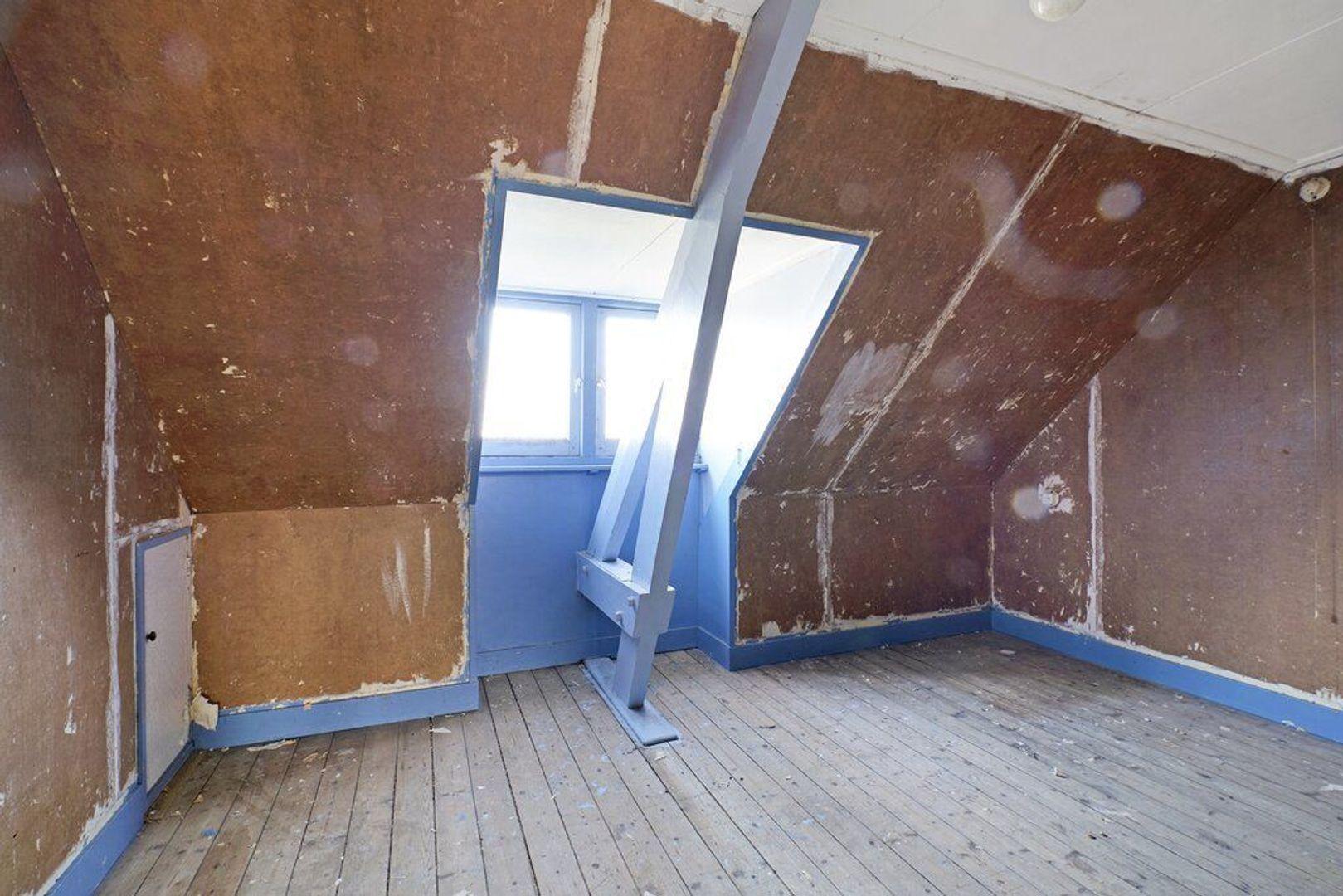 Amsteldijk Zuid 31, Amstelveen foto-11 blur