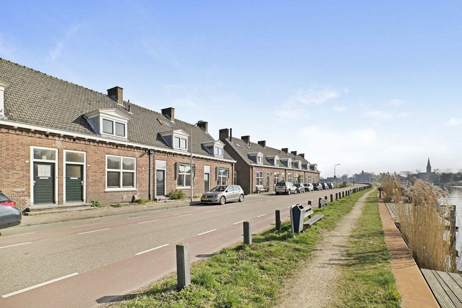 Amsteldijk Zuid 31, Amstelveen foto-1 blur