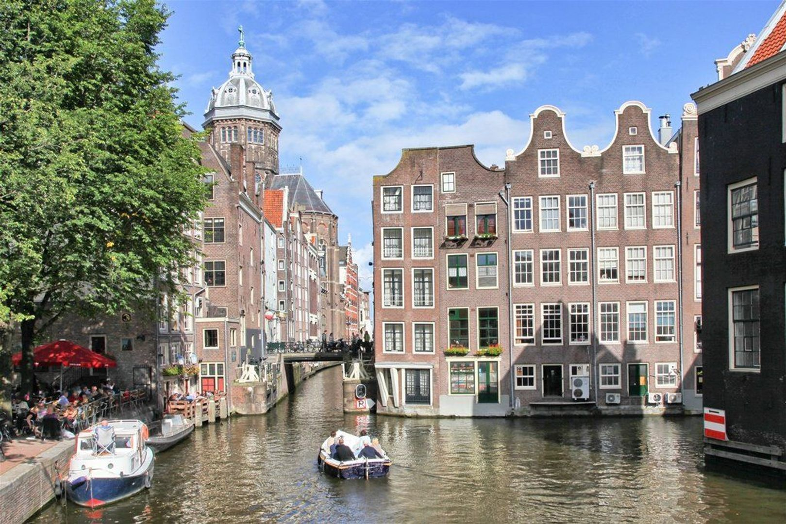 Geldersekade 98 -bel, Amsterdam foto-18 blur