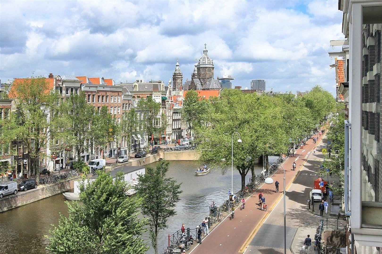 Geldersekade 98 -bel, Amsterdam foto-16 blur