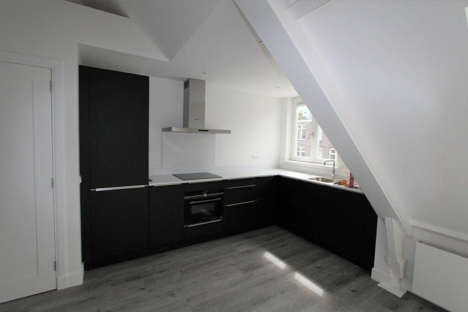 Pieter Cornelisz. Hooftstraat 93 III, Amsterdam foto-5 blur
