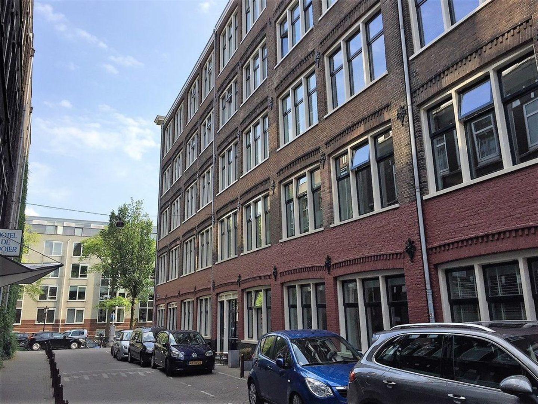 Derde Looiersdwarsstraat 10 I, Amsterdam foto-7 blur